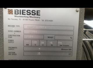 Biesse Rover 321P P01203001
