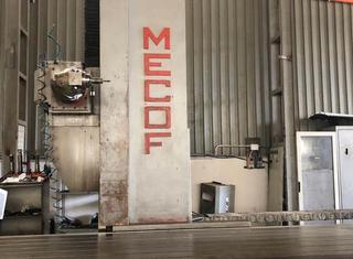 Mecof CS 103 P01203026