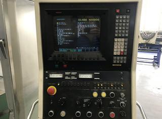 Mitsui Seiki VS5A 4 P01203037