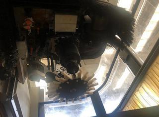 Biesse Rover B 4.40 FT P01203054