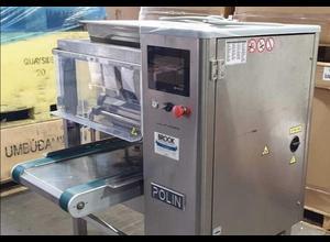 Maszyna piekarnicza POLIN Junior FXL