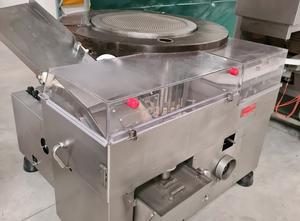 BOSCH STRUNCK RUR H06 Reinigung-  und Sterilisierungsmaschine