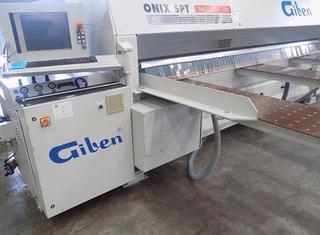 Giben Onix Spt P01203074