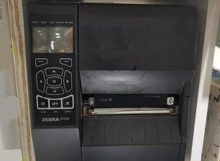 Selco Wnt 710 + Winstore K1 P01203082