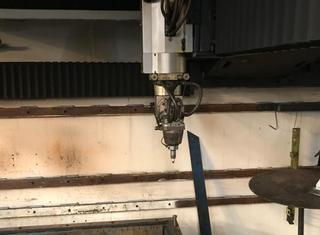 Trumpf Lasercell 1005 P01203086