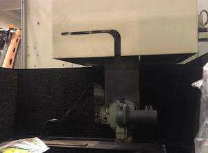 AGIE AGIECUT CLASSIC 3 Wire cutting edm machine