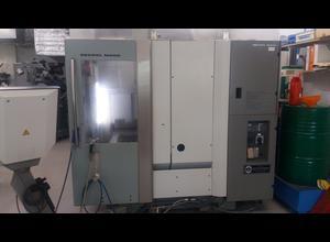 Deckel Maho DMU 50 Machining center - vertical