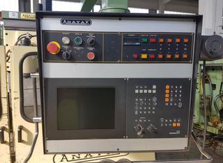 Anayak VH- 1800 CNC P01203093