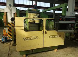 Anayak VH- 1800 CNC CNC-Fräsmaschine Universal