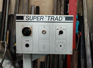 Thomas Sthemma Super Trad 380 Multi Mode P01203098