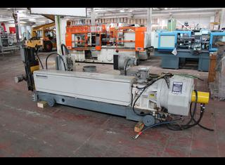 Battenfeld Contracool Extruder 90 Twin Screw Extruder P01203100