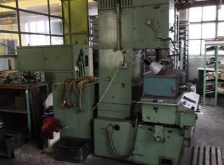 Stanko Jig boring machine P01203105