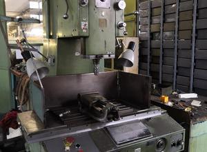 Stanko Jig boring machine Tischbohrwerk