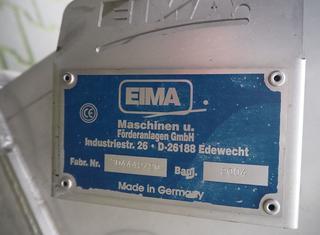Eima - P01203106