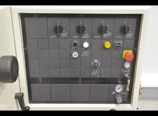 SCM Compact 23KS P01203116