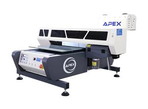 Apex 60x90 Plotter