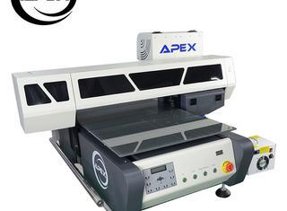Apex 60x90 P01203127