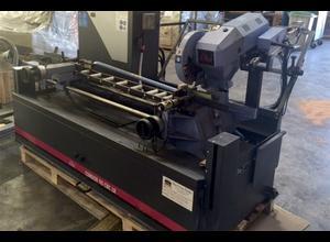 Segatrice circolare per metallo Condor 90 CNC-LR