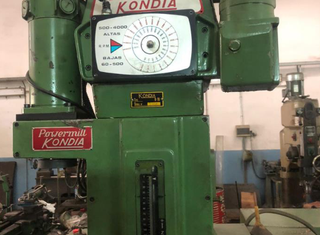 Kondia K 76 P01204031