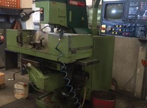 Kondia Powermill Karusselldrehmaschine CNC
