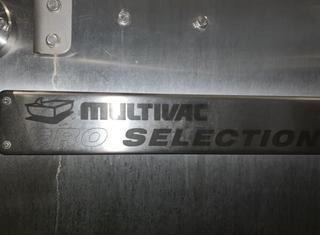Multivac R530 P01204083