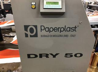 Paperplast DRY 50 P01204123