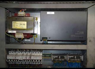 ONA-PRES EBd-250-5-AN P01204124