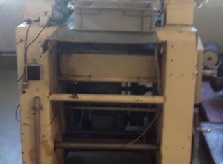 OKA 480 Automat P01204125
