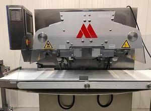 Maszyna do produkcji czekolady Aasted Nilshot S440
