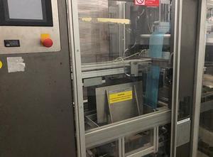 Zabalovací - zavinovací stroj Marden Edwards PSB 300