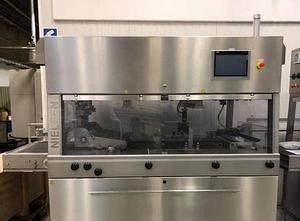 Nielsen/Aasted Master Оборудование для производства шоколада