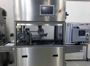 Nielsen/Aasted Junior 620 Оборудование для производства шоколада