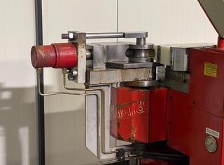 Transfluid DB 648K P01204157