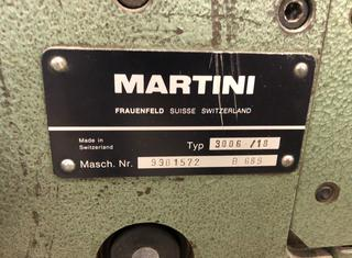 MULLER MARTINI STARBINDER 3006 P01205003