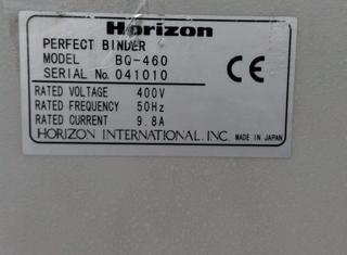 HORIZON BQ460 P01205004