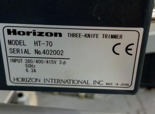 HORIZON HT 70 P01205005