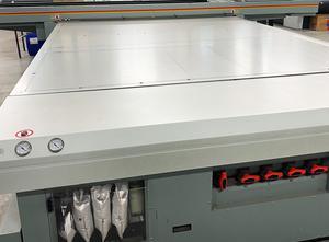 Océ ARIZONA 6170 XTS Druckmaschine
