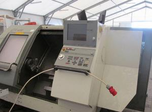 GILDEMEISTER CTX-400 Drehmaschine CNC