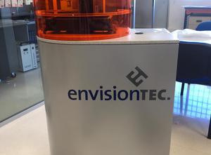 3D tiskárna EnvisionTec Perfactory DSP III Standard SXGA+
