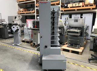 Horizon VAC-80Sm P01208002