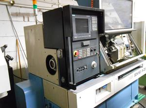 Torno cnc Citizen  Boley