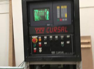 CURSAL CURSAL TRVE 500/R P01208017