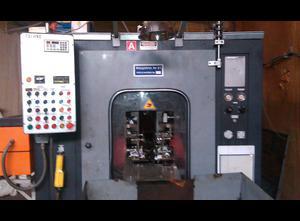 Techne 5000 Blasformenmaschine
