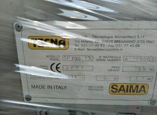 Tecna Saima CA 700 P01208025
