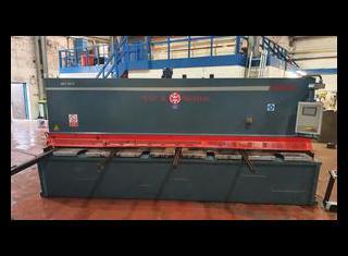 Durma SBT 40/13 CNC P01209002