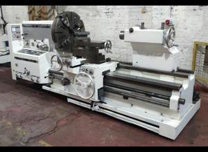 Binns annd Berry Trident L1000 Gap Bed Lathe x 1500mm Drehmaschine