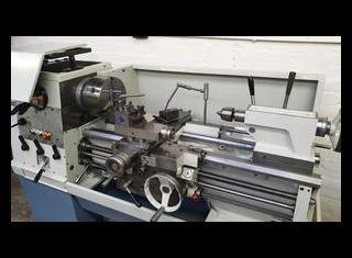 Colchester Triumph 2000 P01209008