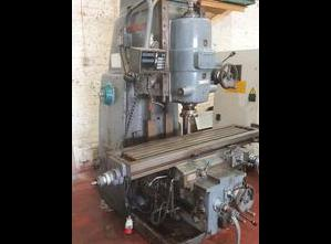 Cincinnati 210 – 14 – VT - EDO milling machine