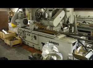 Landis Lund 4RH Cylindrical external / internal grinding machine