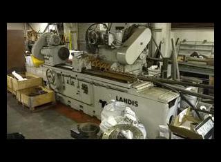 Landis Lund 4RH P01209032